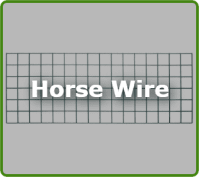 Horse Wire